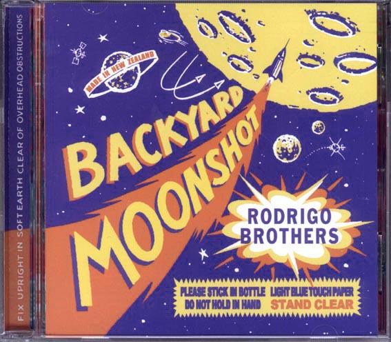 backyard_moonshot