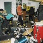 bandroom2
