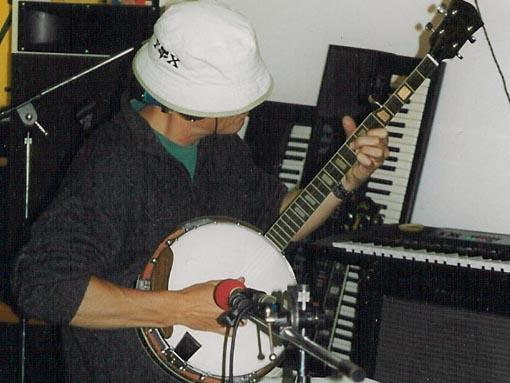 bandroom4