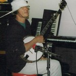 bandroom5