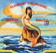 mermaid_firecrackers