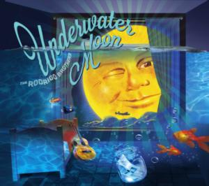 underwater_moon